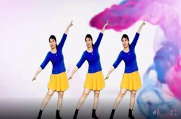 杨丽萍广场舞好心情_杨丽萍广场舞 没有喝够 MP3舞曲歌曲免费下载 - 平静广场舞