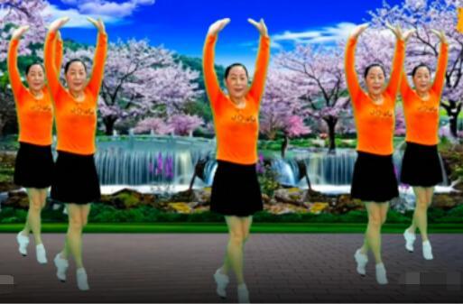 广场舞玛尼情歌背面_梁萍广场舞玛尼情歌MP3舞曲歌曲免费下载 - 平静广场舞