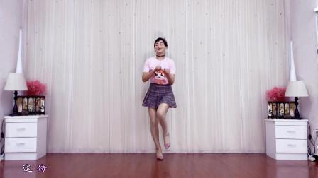 简单有活力的舞蹈_青青世界广场舞专辑_2020青青世界广场舞最新视频大全 - 平静广场舞