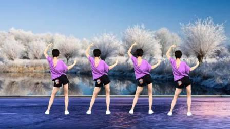 天生一对dj歌词_ok广场舞-最新广场舞MP3舞曲下载和MP4视频下载