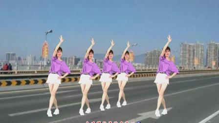 广场舞北江美_广场舞视频大全_中老年广场舞_健身舞排舞教学 - 平静广场舞