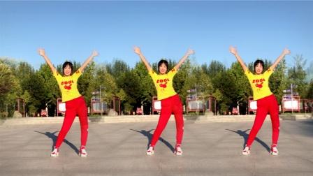 广场舞玛尼情歌背面_阿采广场舞专辑_2020阿采广场舞最新视频大全 - 平静广场舞